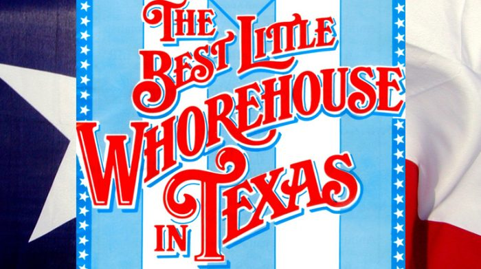 Best Little Whorehouse e1488327778832